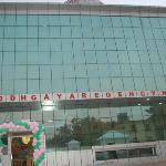 Hotel Bodhgaya Regency