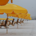 Фотография Camelot Beach Resort