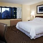 Photo of Sheraton Manhattan Hotel New York City