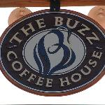 Buzz Coffee House