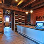 Ravines Wine Cellars - Seneca Lake