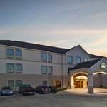 Photo of Best Western Longview