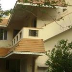 Little Flower Home Stay, your home in Fort Cochin