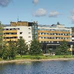 Photo of Scandic Kuopio