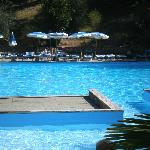 Photo of Villaggio Camping Vallicella