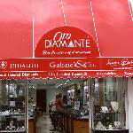 Oro Diamante- Fine Jewelers of Distinction