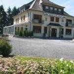 Photo of Auberge du val d'Attert Metzert