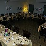  Function Room/Dining