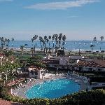 Fess Parker's Doubletree Resort Santa Barbara