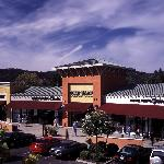 Napa Premium Outlets