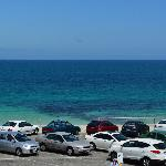 Фотография Cottesloe Beach Hotel