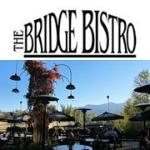 Bridge Bistro Summer