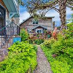 Boreas Bed and Breakfast Inn Foto