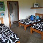Photo of Barnyard Backpackers Te Anau