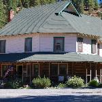  Historic Pinehurst Inn