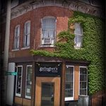 Gallagher's Bar and Lounge