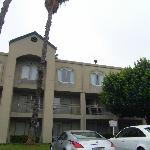 Photo of Good Nite Inn Buena Park