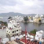 Photo of Nukkad Guest House Udaipur