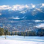 Zakopane Transfer - Day Tours