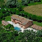 Agriturismo Sant'Erasmo