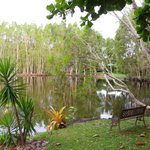Photo of Billabong Bed & Breakfast