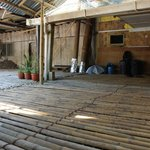 Longhouse Adventure Homestay照片
