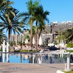 صورة فوتوغرافية لـ ‪Radisson Blu Resort, Gran Canaria‬