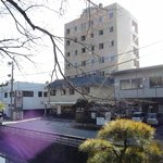 Photo of Hotel Wakasa