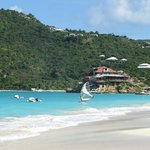 Photo of Eden Rock - St Barths