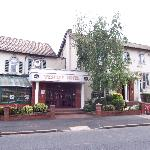Photo of Best Western Westley Hotel Birmingham