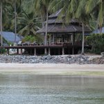  Chaloklum Bay Resort