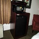 Φωτογραφία: Hampton Inn Bremen-I-20 (Carrollton Area)