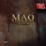 Mao Livehouse