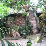  Cassowary House