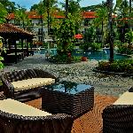 Sheraton Lampung Hotel