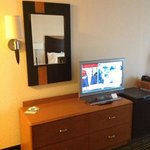 Foto di Fairfield Inn & Suites Melbourne Palm Bay/Viera