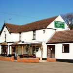 Foto de The Cross Keys Molesworth