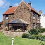 Fairfield B&B, Seahouses - Beautiful and Friendly