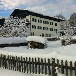 Photo of Hotel der Seehof Goldegg am See