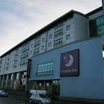 Premier Inn London Wimbledon South Foto
