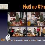  Nol au Gte
