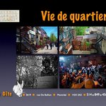  Vie de quartier