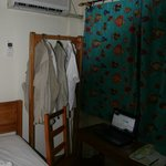  Room 1