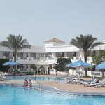 Photo of Viva Sharm Hotel Sharm El-Sheikh