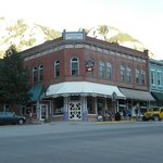 Photo de Ouray Hotel