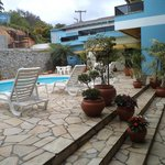 Photo of Bombinhas Praia Apart Hotel