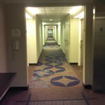 Φωτογραφία: Courtyard by Marriott Newark Granville