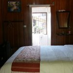 Mekong Sunset Guesthouse and Restaurant의 사진