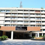 Shivalik View Hotel Chandigarh