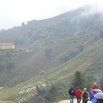 Sapa- Trekking Day Tours